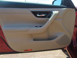 2013 Nissan Altima 2.5 SL Batesville, Mississippi 18