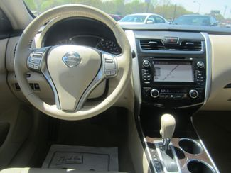 2013 Nissan Altima 2.5 SL Batesville, Mississippi 22