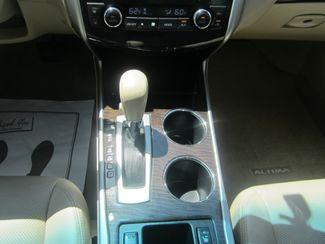 2013 Nissan Altima 2.5 SL Batesville, Mississippi 25