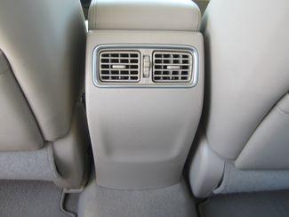 2013 Nissan Altima 2.5 SL Batesville, Mississippi 29