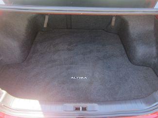 2013 Nissan Altima 2.5 SL Batesville, Mississippi 35