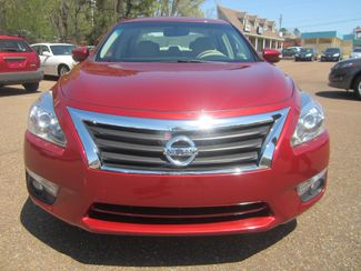 2013 Nissan Altima 2.5 SL Batesville, Mississippi 10