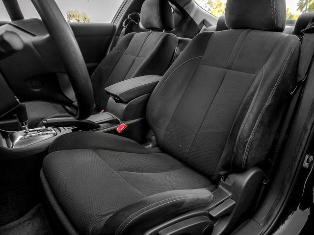 2013 Nissan Altima 2.5 S Burbank, CA 10