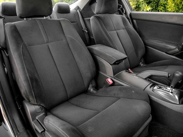 2013 Nissan Altima 2.5 S Burbank, CA 12