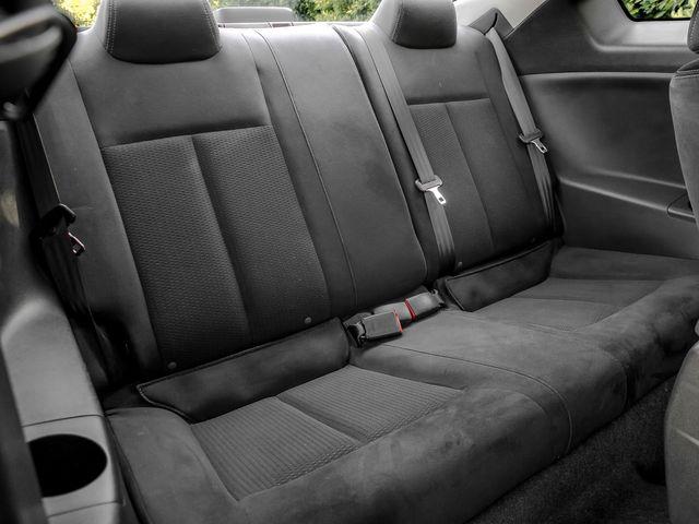 2013 Nissan Altima 2.5 S Burbank, CA 13