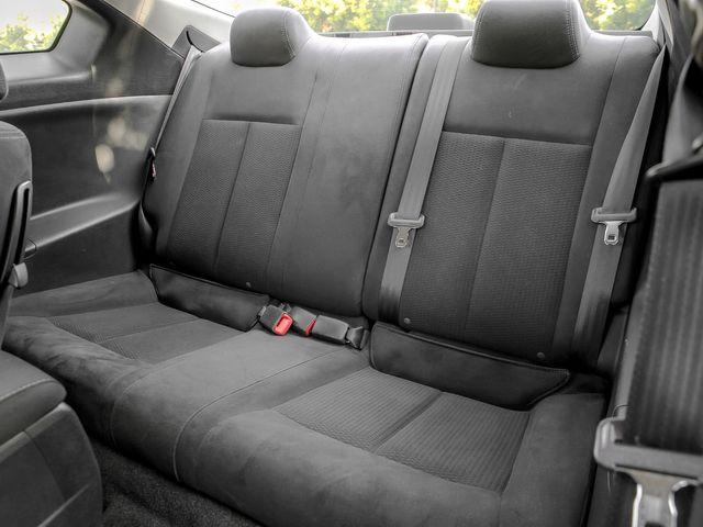 2013 Nissan Altima 2.5 S Burbank, CA 14