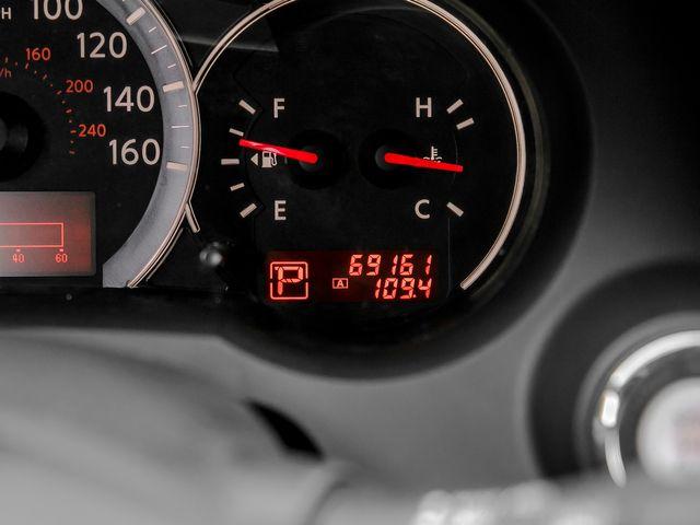 2013 Nissan Altima 2.5 S Burbank, CA 15