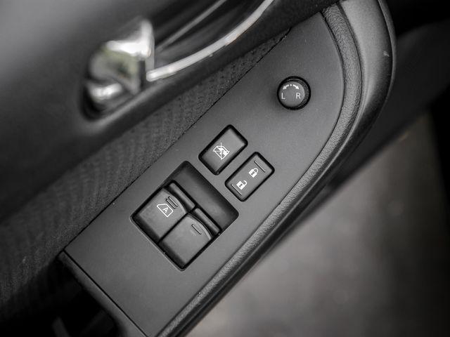 2013 Nissan Altima 2.5 S Burbank, CA 18
