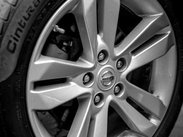 2013 Nissan Altima 2.5 S Burbank, CA 19