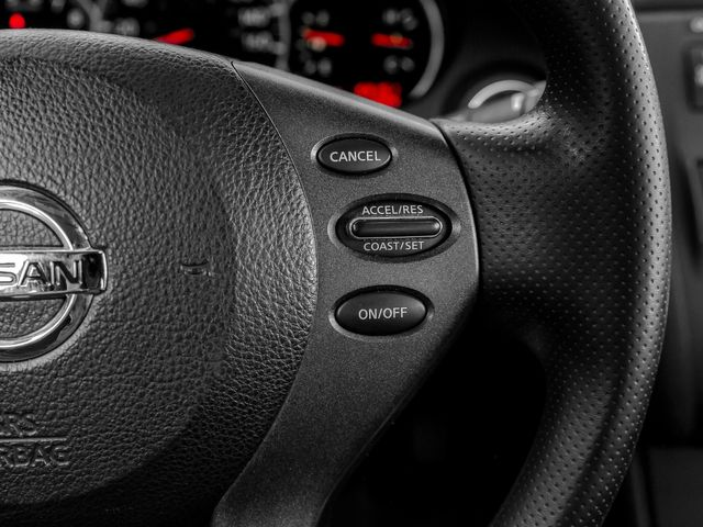 2013 Nissan Altima 2.5 S Burbank, CA 23