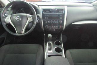 2013 Nissan Altima 2.5 S Chicago, Illinois 13