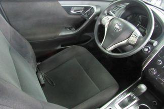 2013 Nissan Altima 2.5 S Chicago, Illinois 14