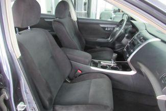 2013 Nissan Altima 2.5 S Chicago, Illinois 16