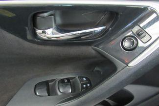 2013 Nissan Altima 2.5 S Chicago, Illinois 17