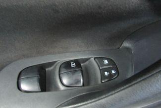 2013 Nissan Altima 2.5 S Chicago, Illinois 18