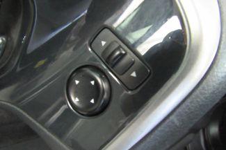 2013 Nissan Altima 2.5 S Chicago, Illinois 19