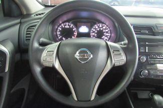 2013 Nissan Altima 2.5 S Chicago, Illinois 20