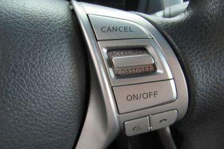 2013 Nissan Altima 2.5 S Chicago, Illinois 25
