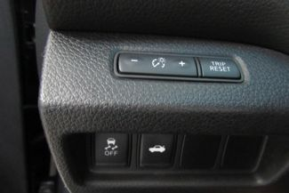 2013 Nissan Altima 2.5 S Chicago, Illinois 26