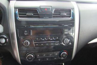 2013 Nissan Altima 2.5 S Chicago, Illinois 28