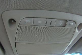 2013 Nissan Altima 2.5 S Chicago, Illinois 29
