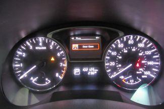 2013 Nissan Altima 2.5 S Chicago, Illinois 30