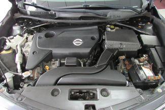 2013 Nissan Altima 2.5 S Chicago, Illinois 34