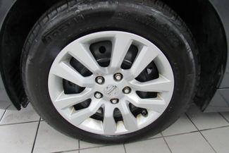 2013 Nissan Altima 2.5 S Chicago, Illinois 33
