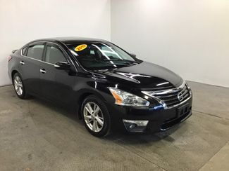 2013 Nissan Altima 2.5 SL in Cincinnati, OH 45240