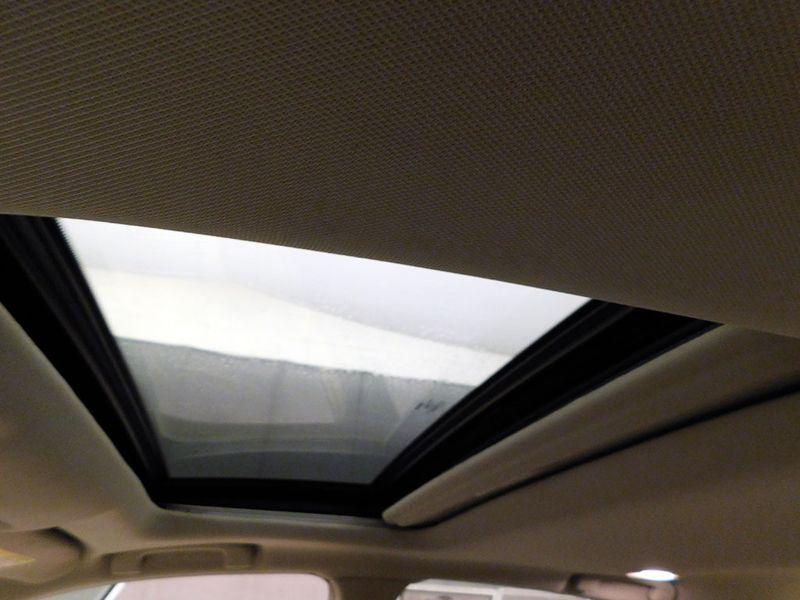2013 Nissan Altima 25 SL  city Ohio  North Coast Auto Mall of Cleveland  in Cleveland, Ohio