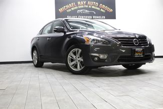 2013 Nissan Altima 2.5 SL in Cleveland , OH 44111