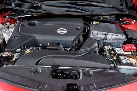 2013 Nissan Altima 2.5 SV in Dallas, TX