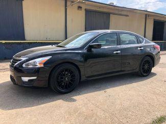 2013 Nissan Altima 25 S  city TX  Diesels of Dallas  in Dallas, TX