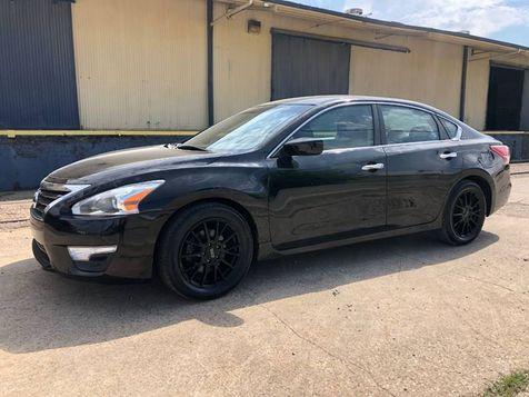 2013 Nissan Altima 2.5 S in Dallas, TX