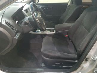 2013 Nissan Altima 25 SV  city ND  AutoRama Auto Sales  in Dickinson, ND