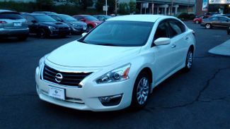 2013 Nissan Altima 2.5 S in East Haven CT, 06512