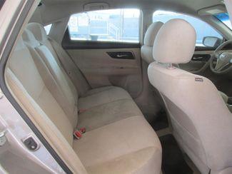 2013 Nissan Altima 2.5 S Gardena, California 12