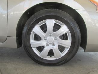 2013 Nissan Altima 2.5 S Gardena, California 14