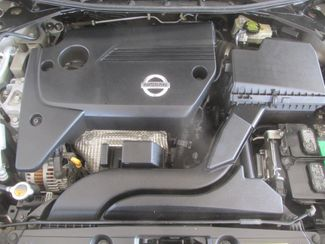 2013 Nissan Altima 2.5 S Gardena, California 15