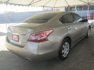 2013 Nissan Altima 2.5 S Gardena, California 2
