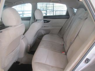 2013 Nissan Altima 2.5 S Gardena, California 10