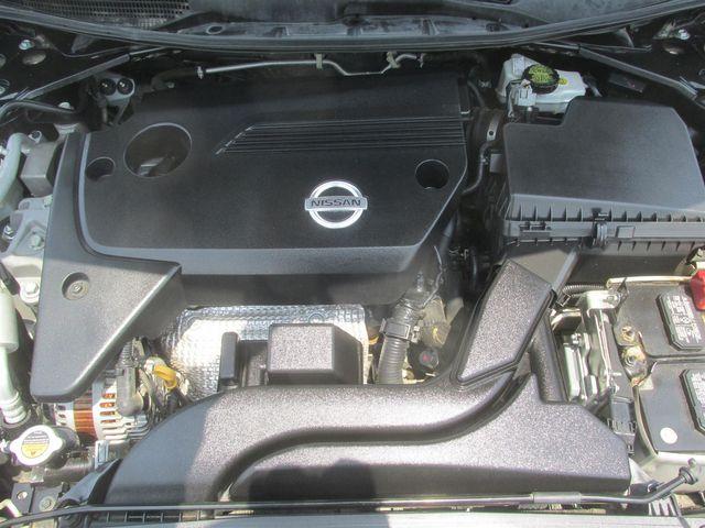 2013 Nissan Altima 2.5 S Gardena, California 16