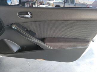 2013 Nissan Altima 2.5 S Gardena, California 13