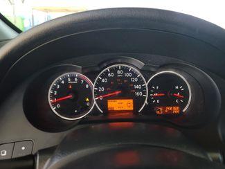 2013 Nissan Altima 2.5 S Gardena, California 5