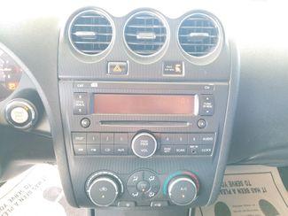 2013 Nissan Altima 2.5 S Gardena, California 6