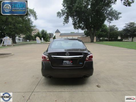 2013 Nissan Altima 2.5 SV in Garland, TX