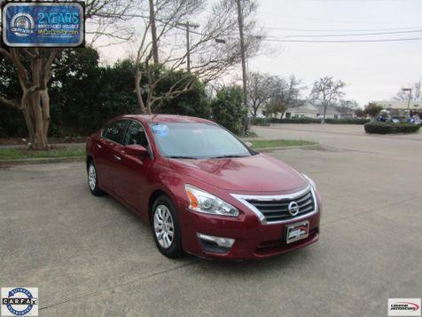 2013 Nissan Altima 2.5 S in Garland, TX