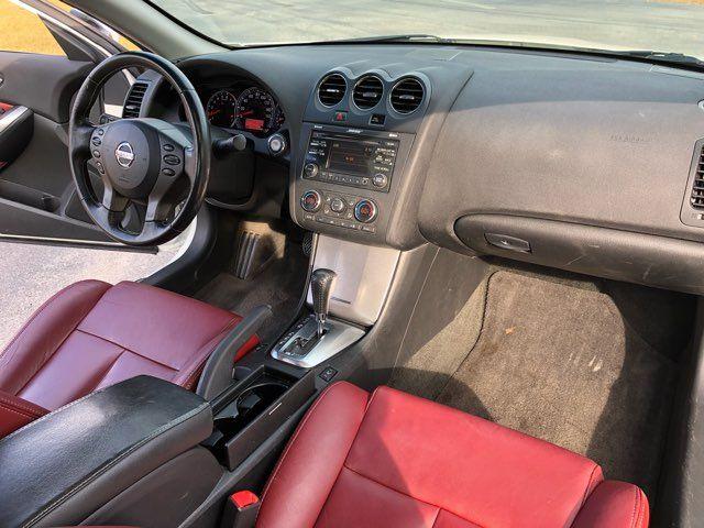 2013 Nissan Altima 2.5 SL in Hope Mills NC, 28348