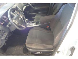 2013 Nissan Altima 25 S  city Texas  Vista Cars and Trucks  in Houston, Texas