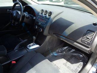 2013 Nissan Altima 25 S  city TX  Texas Star Motors  in Houston, TX